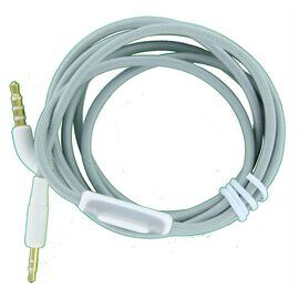 Audio cable E35, E45BT, E55