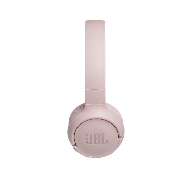 JBL TUNE 500BT
