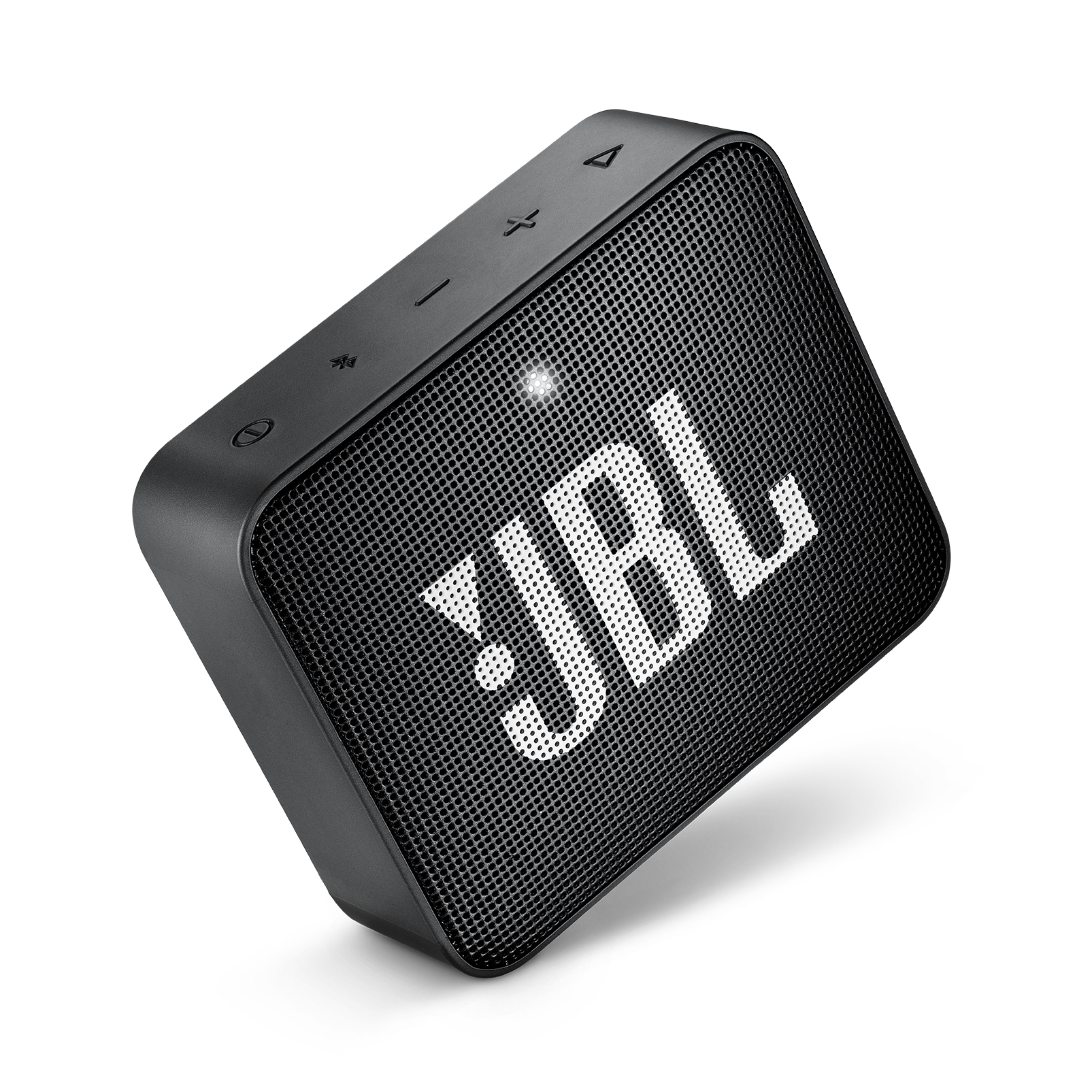 jbl go 2 tragbarer bluetooth lautsprecher. Black Bedroom Furniture Sets. Home Design Ideas