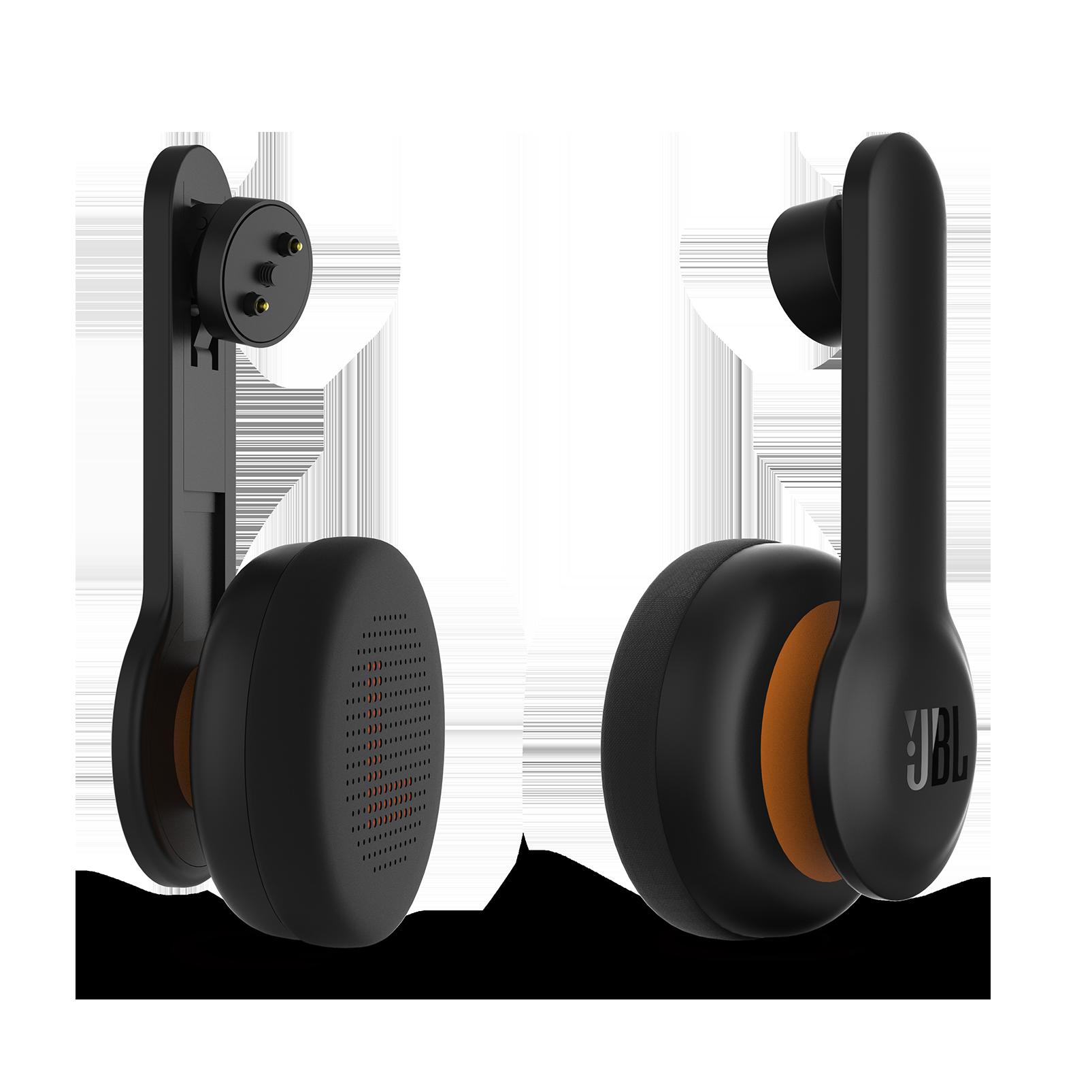 or300 on ear kopfh rer entwickelt f r oculus rift mit. Black Bedroom Furniture Sets. Home Design Ideas